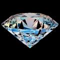 diamond-1857733-1920.png