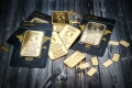 gold-is-money-2538120-1920.jpg