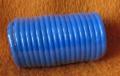 hadice-modra-1.JPG