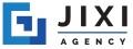 jixi-logo-60195.jpg