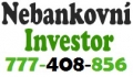 logo-60366.jpg