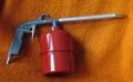 myci-pistole-1.JPG