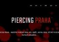 piercing-praha-62540.JPG