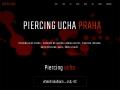 piercing-ucha-praha.jpg