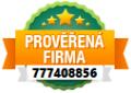 portalfirem-vel1ce5cb23e213f6acc181a534069b4b43c.png