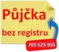pujcka-bez-registru-nove-59635.jpg