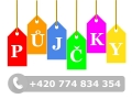 pujcky-colorful-56470.jpg
