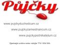 pujcky-online-58244.jpg