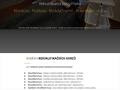 rekvalifikacni-kurzy-praha-59822.JPG