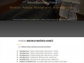 rekvalifikacni-kurzy-praha-63195.JPG