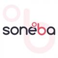sone°ba-jpg-58067.jpg