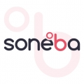 sone°ba-jpg-59487.jpg