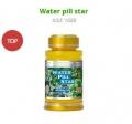 water-pill-star-alfamitamincz.jpg