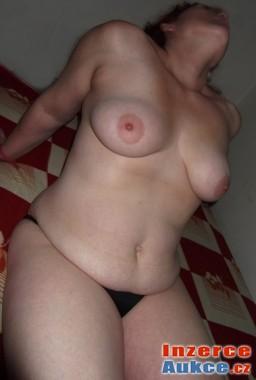 špatný masáž sex